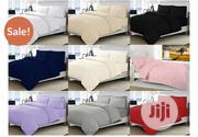 Duvet/Bedsheets /Curtains | Home Accessories for sale in Lagos State, Lagos Mainland