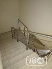 3bedroom Terrace Duplex For Rent At Osapa London LEKKI | Houses & Apartments For Rent for sale in Lagos State, Lagos Island