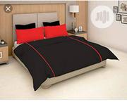 Duvet /Bedsheets / Curtains | Home Accessories for sale in Lagos State, Lagos Mainland