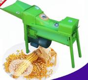 Heavy Duty Corn Thresher | Farm Machinery & Equipment for sale in Abuja (FCT) State, Kaura