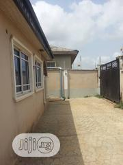 Furnished 3 Bedroom Bungalow At Oluyole Extension Ibadan | Houses & Apartments For Sale for sale in Oyo State, Ibadan South East