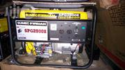 Sumec Firman Spg2900   Home Appliances for sale in Rivers State, Port-Harcourt