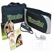 Vibroaction Slimming Messaging Belts | Clothing Accessories for sale in Lagos State, Lagos Mainland