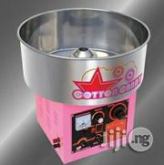 Cotton Candy Machine 4 Sale | Kitchen Appliances for sale in Lagos State, Ojo