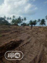 GRACE COURT (Opposite La'Campaigne Tropicana, Ibeju Lekki, Lagos) | Land & Plots For Sale for sale in Lagos State, Ibeju