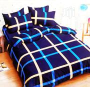 Bedspread/ Duvets | Home Accessories for sale in Lagos State, Ikotun/Igando