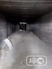 Standard Mini Warehouse At Iyana Ipaja Express Road Iyana Ipaja Lagos | Commercial Property For Rent for sale in Lagos State, Ipaja