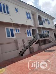 Newly Built 4 Nos Of 2 Bedroom Flat At Karaole Estate Ogba | Houses & Apartments For Sale for sale in Lagos State, Ikeja