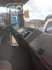 Truck For Sale Volvo 2000 | Trucks & Trailers for sale in Lagos State, Agege