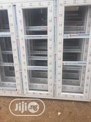 Aluminum Windows | Building Materials for sale in Abuja (FCT) State, Karu