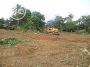 GRACE GARDENS PHASE 2 (Igbogun, Ibeju-Lekki, Lagos) | Land & Plots For Sale for sale in Lagos State, Ibeju