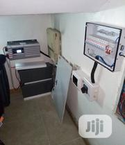 Professional Inverter System Installations | Repair Services for sale in Lagos State, Shomolu
