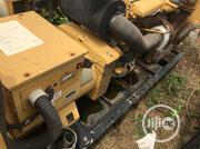 Used Cat Generator | Electrical Equipments for sale in Oyo State, Akinyele