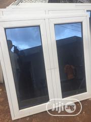 Aluminum Windows | Windows for sale in Abuja (FCT) State, Karu