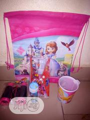 The Very Best of Kids Party Packs and Gift Items   Babies & Kids Accessories for sale in Lagos State, Ojodu