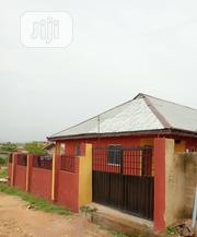 10 Rooms Self Contain Hostel at Apete Area Poly Ibadan. | Houses & Apartments For Sale for sale in Oyo State, Ido