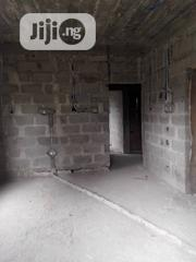 Carcass Of 6 Units Of 3 Bedroom Flat For Sale Along Ado Road | Houses & Apartments For Sale for sale in Lagos State, Ajah