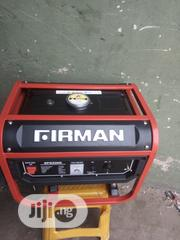 A Brand New Generator. | Electrical Equipment for sale in Lagos State, Alimosho