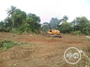 Cedarwood Twin Court (Sangotedo, Eti-Osa Lga, Lagos) | Land & Plots For Sale for sale in Lagos State, Ajah