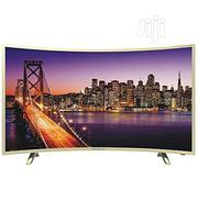 Curve & Smart 32 Inches Polystar | TV & DVD Equipment for sale in Lagos State, Ikeja