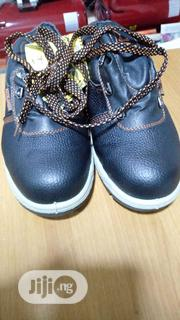 Rocklander Safety Shoes All Sizes Available | Shoes for sale in Lagos State, Ilupeju