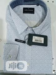 Casual Shirts | Clothing for sale in Akwa Ibom State, Uyo