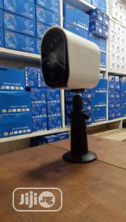 Battery Wifi Camera | Photo & Video Cameras for sale in Lagos State, Ojo