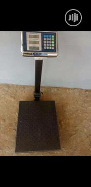 Camry 150kg Digital Scale | Store Equipment for sale in Lagos State, Ojo