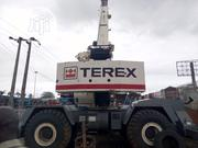 New Brand Terex Hiab Cranes 60 Tone | Heavy Equipments for sale in Lagos State, Lagos Mainland
