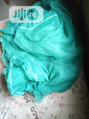 A Neat Mosquito Net For Sale. | Home Accessories for sale in Ondo State, Akure North