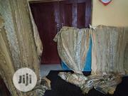 A New Curtains For Sale. | Home Accessories for sale in Ondo State, Akure North