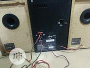 Panasonic Sound System | Audio & Music Equipment for sale in Lagos State, Alimosho
