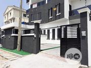 4 Bedroom Semi Detached Duplexes With Unique Design | Houses & Apartments For Sale for sale in Lagos State, Lekki Phase 2
