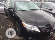 Toyota Camry 2010 | Cars for sale in Lagos State, Apapa