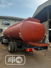 Tanks And Flatbeds For Sale | Trucks & Trailers for sale in Lagos State, Ikeja