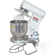Newly Imported Mixer For Commercial Use. | Restaurant & Catering Equipment for sale in Lagos State, Lekki Phase 1