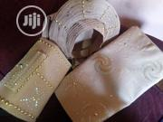 Affordable Autogele | Clothing Accessories for sale in Ogun State, Ado-Odo/Ota