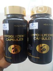 Cure Diabetes Permanently With Norland Hypoglycemic Capsule,Guaranteed | Vitamins & Supplements for sale in Abuja (FCT) State, Wuse