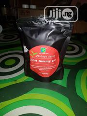 Flat Tummy Tea   Meals & Drinks for sale in Lagos State, Agege