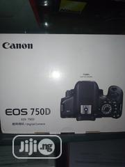 Canon Profenssional Camera | Photo & Video Cameras for sale in Lagos State, Lagos Island