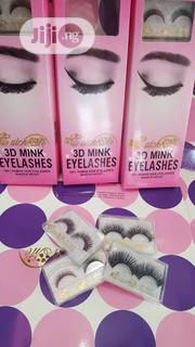 Catchme 3D Lashes | Makeup for sale in Lagos State, Amuwo-Odofin