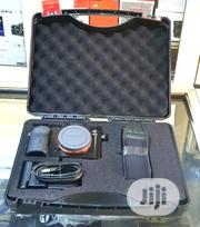 Sony Alpha A7r Full Frame Camera   Photo & Video Cameras for sale in Lagos State, Ikeja