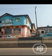 8 Units Of 3bedroom Flat at Ogba For Sale | Houses & Apartments For Sale for sale in Lagos State, Agege