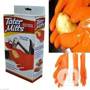 Tater Mitts | Kitchen & Dining for sale in Lagos State, Lagos Island