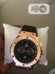 Hublot Watch | Watches for sale in Abuja (FCT) State, Galadimawa