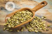 Organic Pumpkin Seeds - 250g | Feeds, Supplements & Seeds for sale in Akwa Ibom State, Uyo