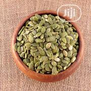 Organic Pumpkin Seeds - 500g | Feeds, Supplements & Seeds for sale in Akwa Ibom State, Uyo
