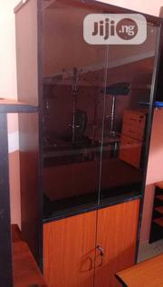 Office Shelves | Furniture for sale in Lagos State, Ojo