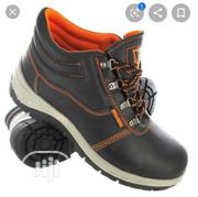 Locklander Safety Shoe | Shoes for sale in Lagos State, Lagos Island