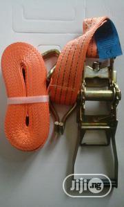 Binding Or Rachet Strap | Building Materials for sale in Rivers State, Port-Harcourt